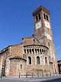 Basilica - Rivolta d'Adda 05-08 - panoramio - adirricor (1).jpg