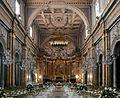 Basilica dei santi Giovanni e Paolo al Celio - Intern.jpg