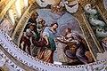Basilica di San Savino (Piacenza), prima cappella a sinistra 11.jpg