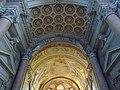 Basilica di Santa Maria degli Angeli e dei Martiri 31.jpg