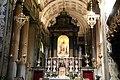 Basilica di Santa Maria di Campagna (Piacenza), interno 69.jpg
