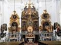 Basilika Maria Plain (17. Februar 2020) 01.jpg