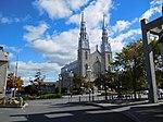 Basilique-cathedrale Notre-Dame d Ottawa - 03.jpg