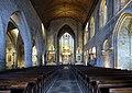 Basilique Saint-Sauveur - intérieur - nef.jpg