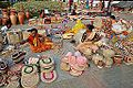 Basket Weavers - Kolkata 2014-12-06 1134.JPG