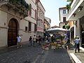 Bassano del Grappa 62 (8187860891).jpg