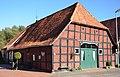 Bassum 251007000594 Neubruchhausen Nienburger Str 15 Wohnhaus.jpg