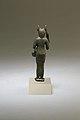 Bastet statuette MET LC-58 67 EGDP023618.jpg