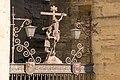 Bastida - Hirigune historikoa - Andre Mariaren Jasokundearen eliza -59.jpg