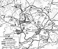 Bastogne Map 25-26 December 1944.jpg