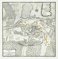 Bataille de Gros Jaegerndorff.jpg