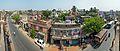 Bataitala Area - Grand Trunk Road - Sibpur - Howrah 2014-04-12 0094-0099.JPG