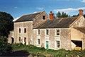 Batcombe, Spargrove Mill - geograph.org.uk - 83614.jpg