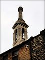 Bath ... curious chimney. - Flickr - BazzaDaRambler.jpg