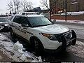 Bath Township Police Ford Explorer (16437418005).jpg