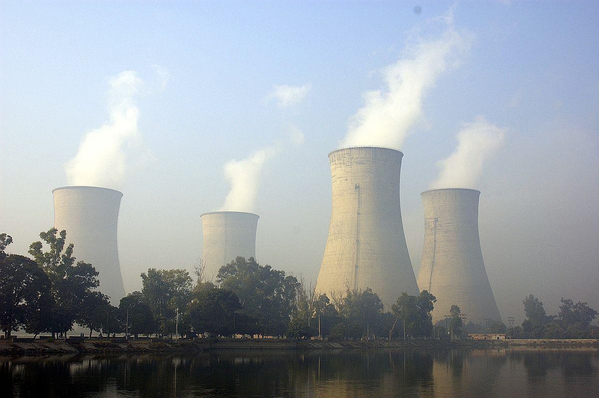 Energy Flower Garden : Punjab state power corporation wikipedia