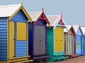 Bathing Boxes Brighton .Aust. (8110487425).jpg