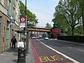 Battersea Park Road SW11 - geograph.org.uk - 168226.jpg