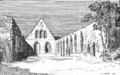 Battle Abbey, The Refectory.png