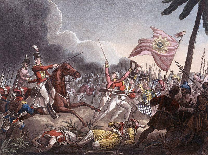 File:Battle of Assaye.jpeg