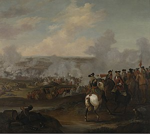 Battle of Blenheim - Joshua Ross jr.jpg