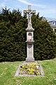 Baudenkmal Wegekreuz Troisdorf Römerstr-Lohmarer Str.jpg