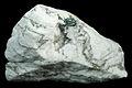 Baumhauerite-tuc1050b.jpg