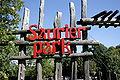 Bautzen Kleinwelka - Saurierpark 06 ies.jpg
