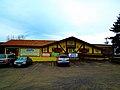 Bavaria Sausage Inc - panoramio.jpg