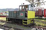 Bay of islands vintage railway - kawakawa 1798 (10260232964) (2).jpg