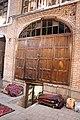 Bazaar of Tabriz055.jpg