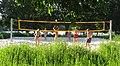 Beachvolleyball im Dietenbachpark.jpg