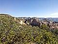 Bear Mountain, Sedona, Arizona - panoramio (79).jpg