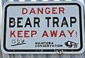 Bear trap (6360671059).jpg