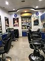 Beauty salon in Kolkata 08.jpg