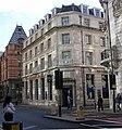Beckett's Bank - Park Row - geograph.org.uk - 548348.jpg