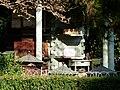 Beehives Jardin du Luxembourg.jpg