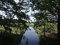 Beelitz Pfeffergraben.jpg