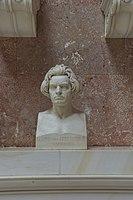 Beethoven - Büste Walhalla.jpg