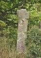 Beetor Cross.jpg
