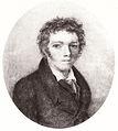 Behringer - Wilhelm Hauff 1826.jpg