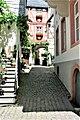 Beilstein an der Mosel (8), Rhineland-Palatinate, Germany.jpg