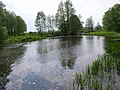 Belarus-Usa River-4.jpg