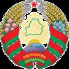 Belarus coa.png