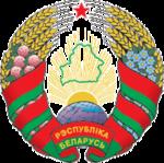 Baltarusijos herbas