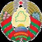 National emblem of Belarus