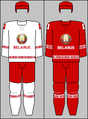 Belarus national ice hockey team jerseys 2017.png