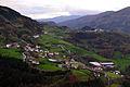 Belauntza. Gipuzkoa, Euskal Herria.jpg