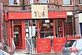 Belfast (300), October 2009.JPG