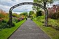 Belfast Botanic Gardens - HDR (7995406093).jpg